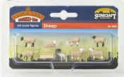 Bachmann 36083 Sheep